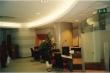 Bank_IEB_Zalaegerszeg_1.jpg