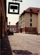 IGAZGATÓSÁG BUDAPEST BANK Rt. <br /> LAKTANYA UTCAI (ÓBUDAI) BUDAPEST<br /> Budapest, III. laktany